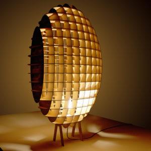 lighting Model 2